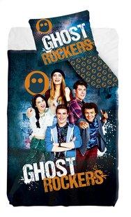 Studio 100 Housse de couette Ghost Rockers-commercieel beeld