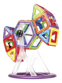 Magformers Creator Carnival Set-Image 1