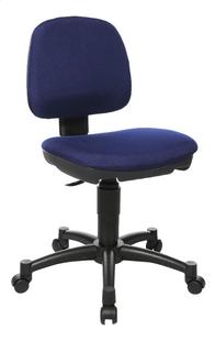 Topstar chaise de bureau pour enfants Home Chair 10 bleu-Détail de l'article