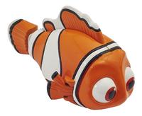 Figuur Disney Finding Dory Swigglefish Nemo-Vooraanzicht