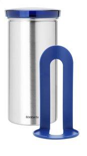 Brabantia boîte de rangement bleu-Détail de l'article
