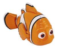 Figuur Disney Finding Dory Swigglefish Marlin-Vooraanzicht