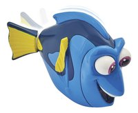 Figuur Disney Finding Dory Swigglefish Dory-Linkerzijde