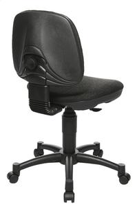 Topstar chaise de bureau Home Chair 10 anthracite-Détail de l'article