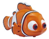 Figuur Disney Finding Dory Swigglefish Nemo-Linkerzijde