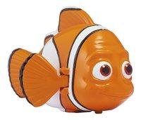 Figuur Disney Finding Dory Swigglefish Marlin-Linkerzijde