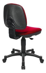 Topstar chaise de bureau pour enfants Home Chair 10 rouge-Détail de l'article