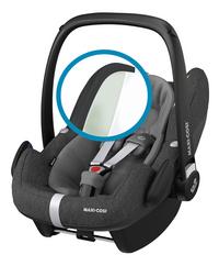 Maxi-Cosi Siège-auto portable Pebble Pro i-Size sparkle grey-Détail de l'article