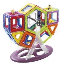 Magformers Creator Carnival Set-Image 3
