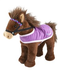 Peluche Miss Melody Dancer 25 cm