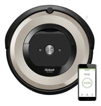 iRobot Aspirateur-robot Roomba E5 - E5152-Avant