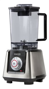 Domo Blender Power Blender DO486BL-Côté droit
