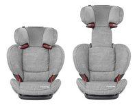 Maxi-Cosi Autostoel Rodifix AirProtect Groep 2/3 nomad grey-commercieel beeld