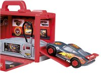 Smoby set de jeu Disney Cars Carbone Mack Truck-Détail de l'article