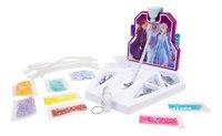 Disney La Reine des Neiges II Water Bracelet Maker-Avant