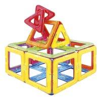 Magformers Creator Carnival Set-Afbeelding 4