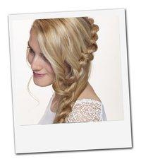 BaByliss Torsadeur à cheveux Twist Secret TW1000E-Image 1