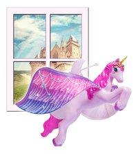 Flying Fairy figuur Royal Flying Unicorn-Afbeelding 2