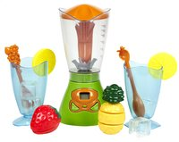DreamLand smoothiesblender