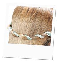 BaByliss Torsadeur à cheveux Twist Secret TW1000E-Image 2