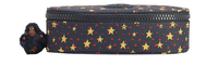 Kipling plumier Duobox Cool Star Boy-Avant