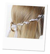 BaByliss Torsadeur à cheveux Twist Secret TW1000E-Image 3