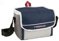 Campingaz sac isotherme Fold'N Cool 5 l