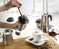 Gefu Koffiemolen Lorenzo-Afbeelding 1