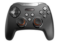 SteelSeries draadloze controller Stratus XL voor Windows en Android