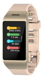 MyKronoz smartwatch ZeNeo Pink Gold-Afbeelding 7