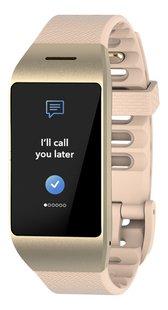 MyKronoz smartwatch ZeNeo Pink Gold-Afbeelding 8