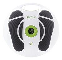 Revitive Bloedsomloopstimulator Medic 2299-RMV-Bovenaanzicht