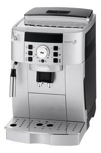 De'Longhi Machine à espresso entièrement automatique Magnifica ECAM22110SB argenté