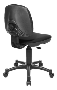 Topstar chaise de bureau pour enfants Home Chair 10 noir-Détail de l'article