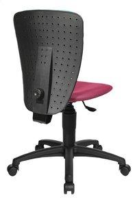 Topstar chaise de bureau pour enfants Nic cœur-Détail de l'article