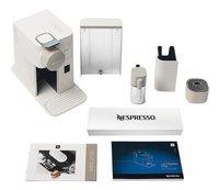De'Longhi Espressomachine Nespresso Lattissima One EN500.W wit-Artikeldetail