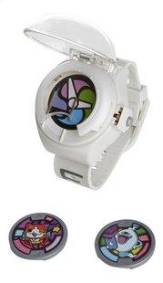 Speelset Yo-Kai Watch Horloge-Vooraanzicht