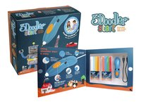 3Doodler Start Set-Artikeldetail