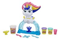 Play-Doh Tootie Ice Cream Set-Artikeldetail