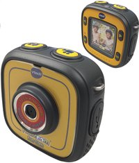 VTech appareil photo Kidizoom Fun Cam-Avant