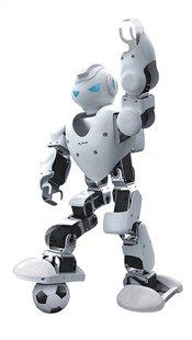 Ubtech robot Alpa 1S-Artikeldetail