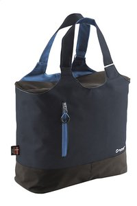 c4ea38cde72 Outwell koeltas Puffin 19 l | ColliShop