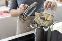 Beka Cookware aspergekoker 4 l-Afbeelding 1