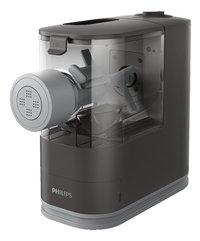 Philips Machine à pâtes électrique Viva Collection HR2334/12-Côté droit