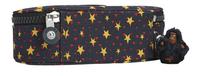 Kipling plumier Duobox Cool Star Boy-Arrière
