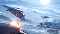 XBOX One Star Wars: Battlefront FR/ANG-Détail de l'article