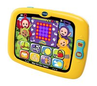 VTech tablet Teletubbies Mijn eerste tablet