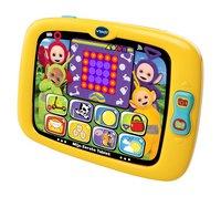 VTech Tablette Teletubbies Mijn eerste tablet NL