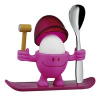 WMF Eierdopje Mc Egg Diameter 5.4 cm rose