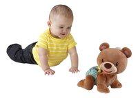 VTech Kruip & Leer Babybeer-Afbeelding 1